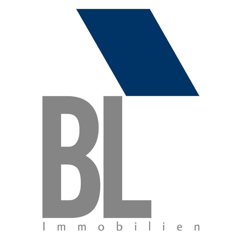 bl-immobilien.net.png